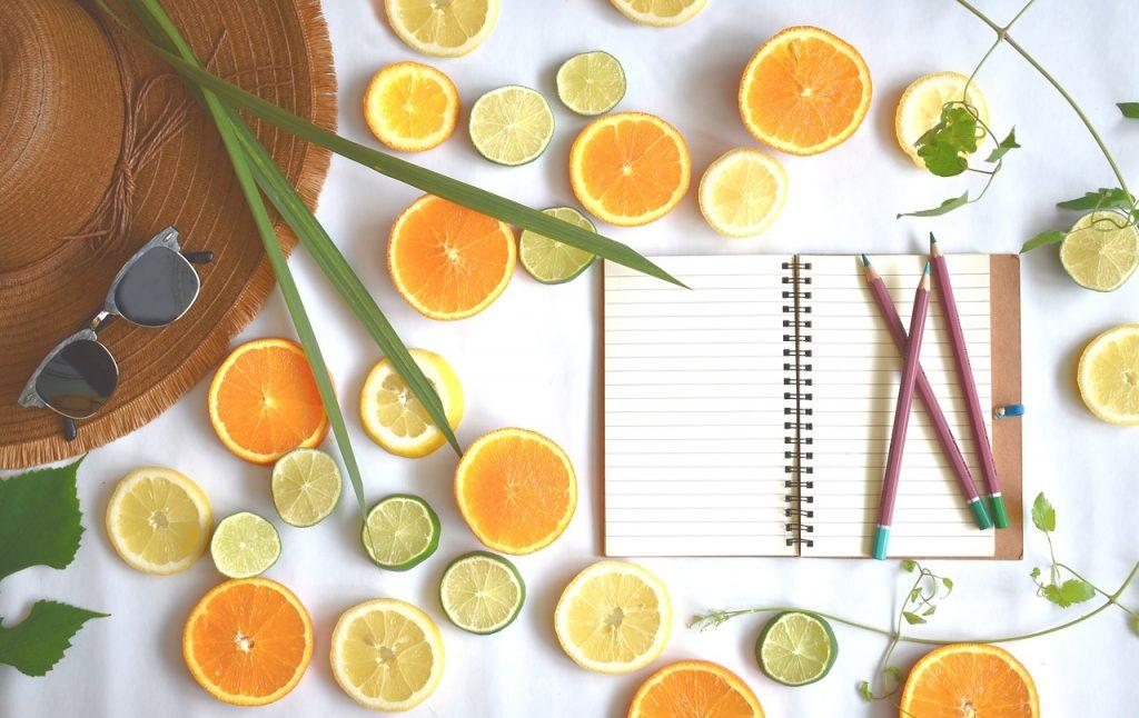 citrus_notebook