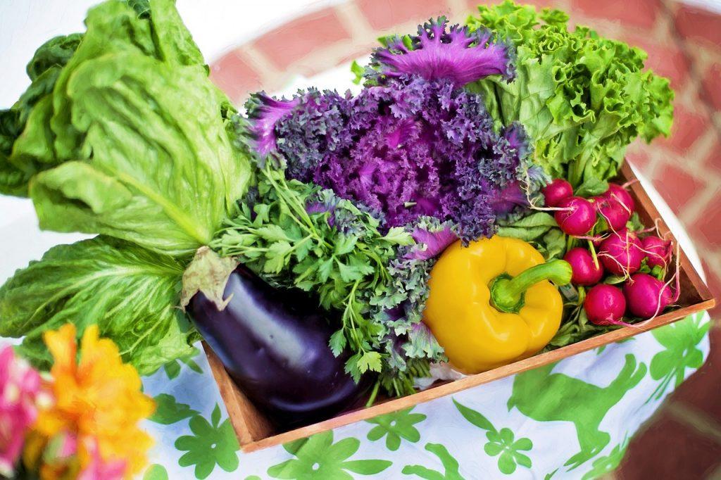 vegetables-box